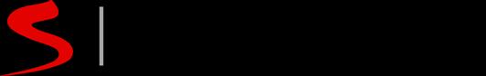 Logo Seznam Televize